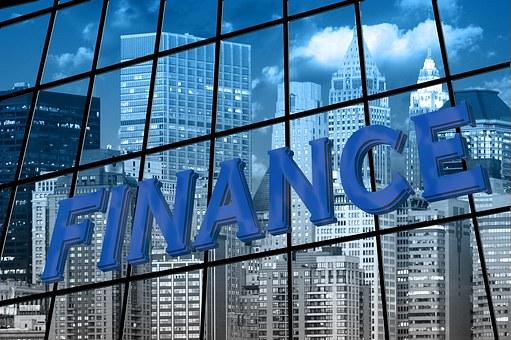 Prüfung  nach der Finanzanlagenvermittlungs-Verordnung (FinVermV)