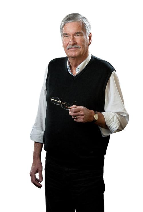 Rechtsanwalt Andreas Klopfleisch Bamberg