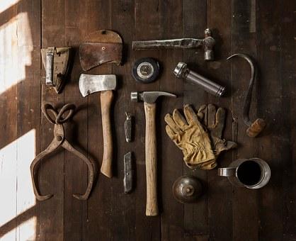 Neues Werkvertragsrecht